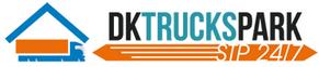DK Truckspark