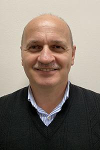 Florin Vladut
